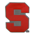 Syracuse University Belt Buckle